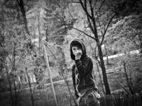 6_mai_2011