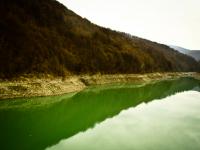 Valea-Doftanei-6
